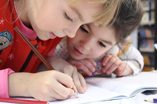 Diverse Learning Styles in Early Childhood Education